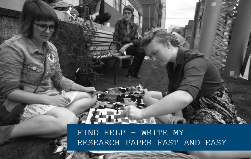 find help write my research paper fast and easy education stories find help write my research paper fast and easy